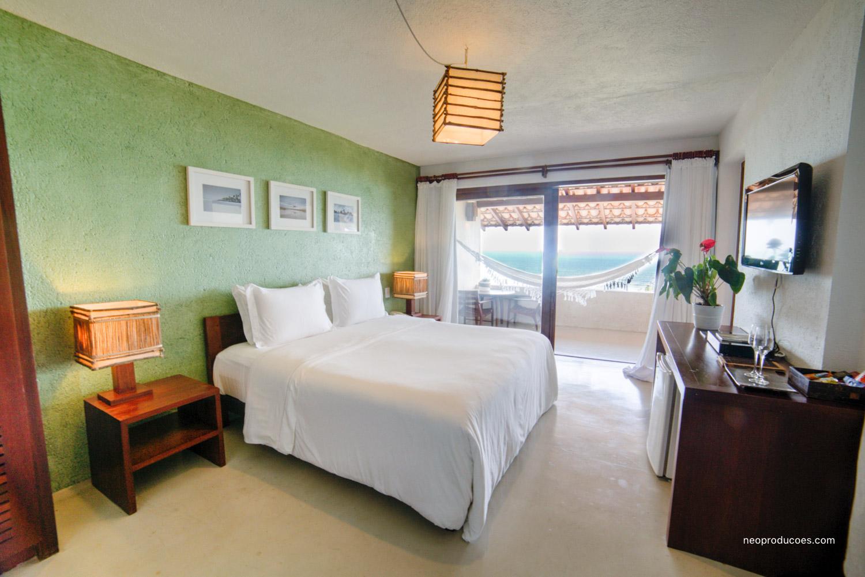 Maitei_Hotel_-_Arraial_d´Ajuda_-_BA_(3).