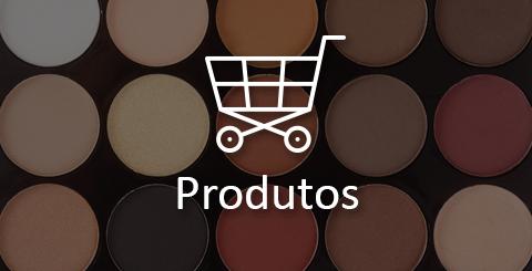 THUMB-produto.png