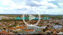 Hotel Araripina Palace