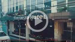 Hotel Terrazza