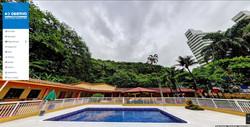 Colégio Objetivo | Guarujá