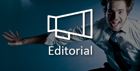 THUMB-editorial.png