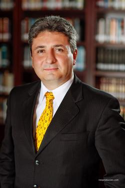 René Dotti Advogados - Curitiba - PR
