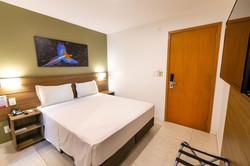Fotógrafo - Marketing Hotéis e Pousadas