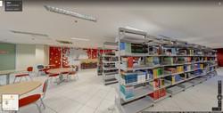 UNIRON - Shopping