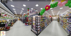 Supermercado Vitória
