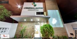 UDO | Centro de Diagnóstico