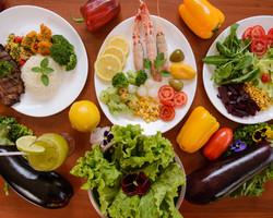 Foto de Comida - Gastronomia