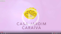 Pousada Casa Jardim Caraíva