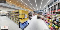 Supermercado Ítalo