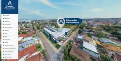 Adventista | Criciúma