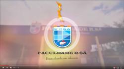 Faculdade R. Sá