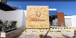 Clínica CardioMama