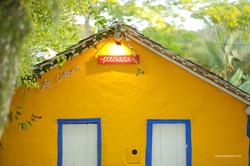 Pousada_Café_Cultura_-_Trancoso_-_BA_(32