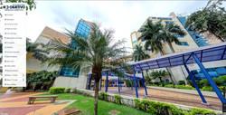 Colégio Objetivo | P. da Praia