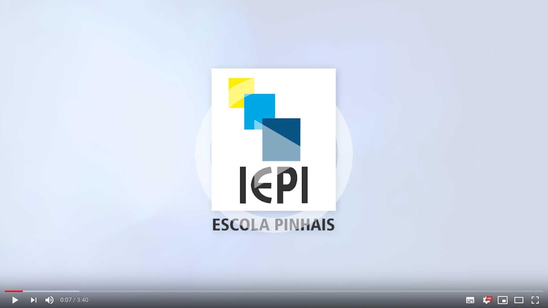 Escola IEPI