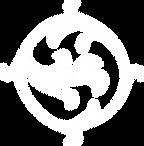 Logo | Pousada Aracaju | Pousada Abais