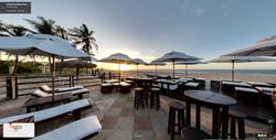 Resort Aimberê Eco