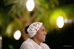 Bistro do Oswaldo - Caraíva - BA