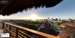 Resort Carnaubinha
