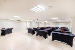 Foto de Ambientes - Empresas e Interiores