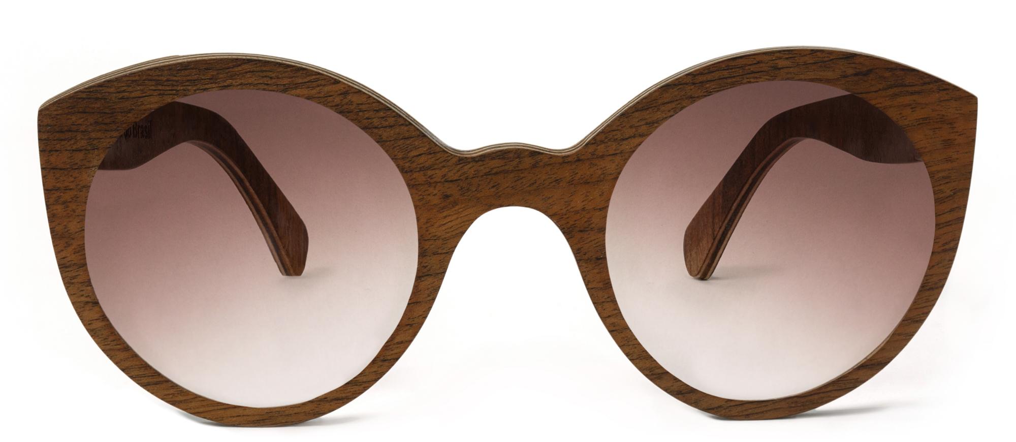 Foto de Produto - Óculos