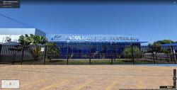 FAPAN - Fac. do Pantanal