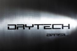 Foto de Produto - Logo