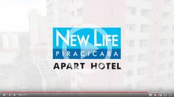 Hotel New Life