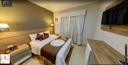 Hotel Don Tani