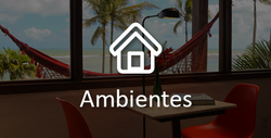 THUMB-ambiente.png
