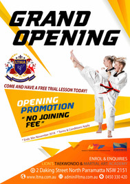 LTMA Grand Opening_Flyer