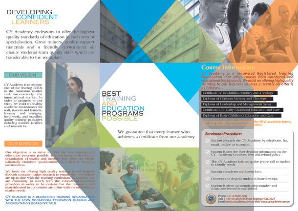 CY_Brochure_inside