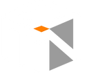 Logo web_2.png