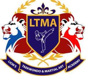 LTMA_Logo