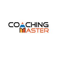 Coaching Master_Logo