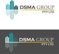 DSMA Group_Logo