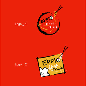 Eppic Meal Truck_Logo