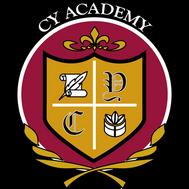 CY Academy_Logo
