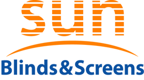 Sun Blinds&Screens_Logo