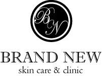 Brand New Skin Care_Logo