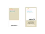 ECC FDC_Name Card_02