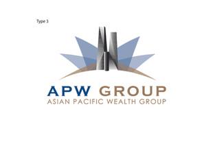 APW Group_logo