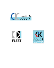 CK FLEET_Logo
