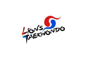 LTMA Taekwon_Signature