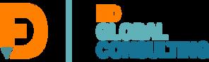 ED Gloabl Consulting_Logo