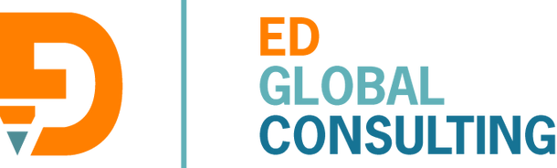 ED Gloabl Consulting_Logo