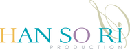 Hansori Production_Logo
