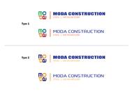 Moda Construction_Logo