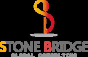 Stone Bridge Gloal Consulting_Logo